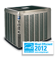 YORK CZH Air Conditioner